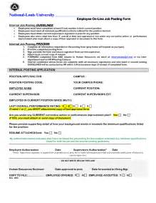Resume Cover Letter For Posting Doc 3332 Posting Resume On Craigslist Work 27 Related Docs Www Clever