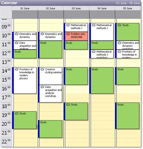 dissertation timetable exle dissertation planning timetable