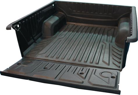 home gt product categories gt auto detailing gt bed liner