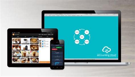 bisnis wanita masa kini aplikasi kasir online omegasoft untuk kebutuhan bisnis
