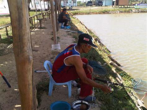 Pancing Lele umpan mancing lele galatama di musim hujan 2018 pengalaman kami mancing ikan mania 2018