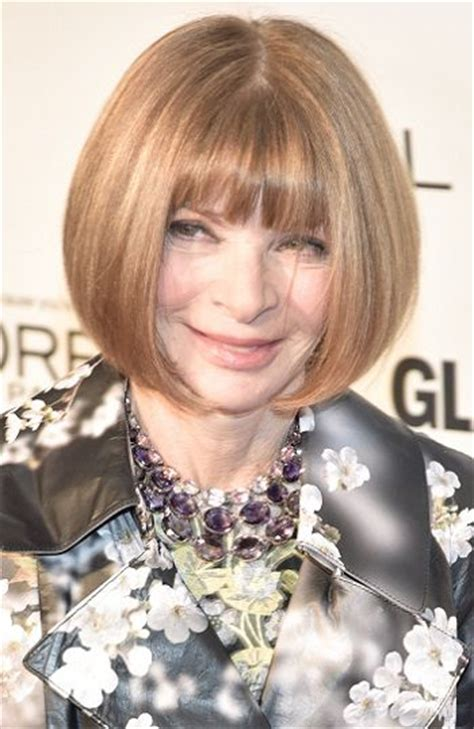 short hairstyles for women over 60 not celebs 1000 images about hairstyles over 60 on pinterest