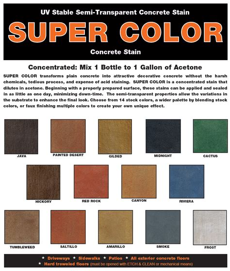 adventures in color washing colors cement and color charts color charts fort worth tx lone star power wash