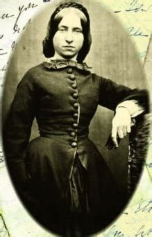 Madeleine Murder madeleine smith photos murderpedia the encyclopedia