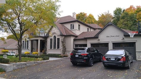 buy house toronto canada toronto homes for sale houses condos townhouses treb mls private listings