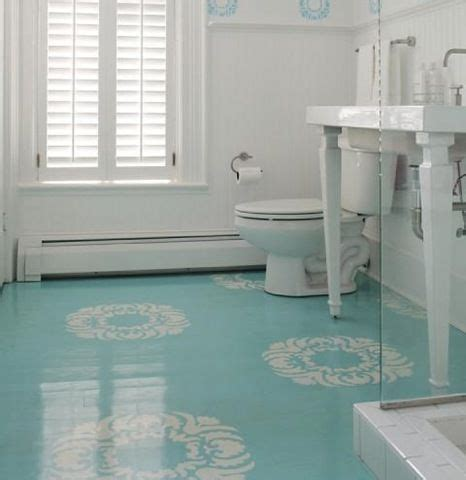 bathroom 49 lovely bathroom linoleum flooring sets best