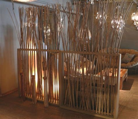 Studio Apartment Living Room Ideas Best 25 Bamboo Room Divider Ideas On Pinterest Diy Embroidery Hoop Chandelier Diy Projects