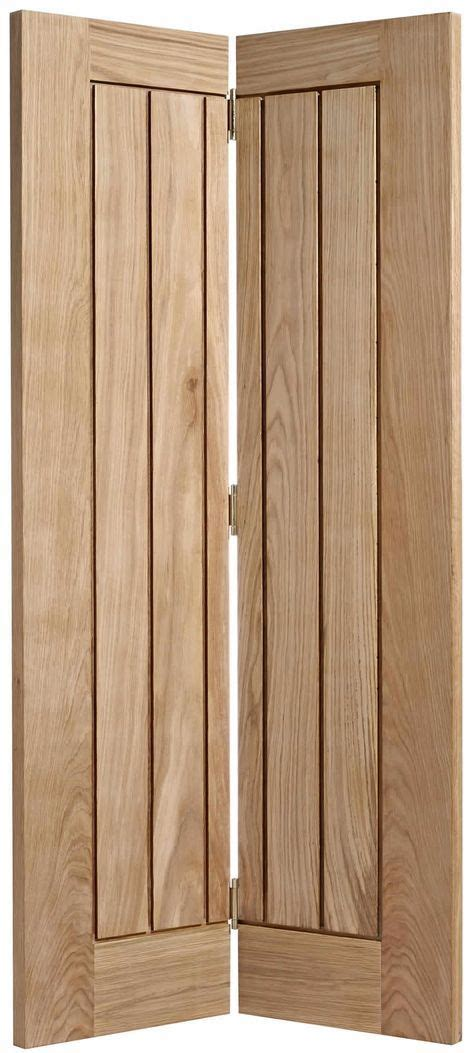 8ft Bi Fold Closet Doors 1000 Ideas About Bi Fold Doors On Pinterest Bifold Interior Doors Folding Doors And