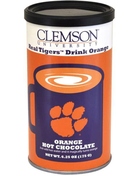 clemson colors mcsteven s school colors clemson tigers orange