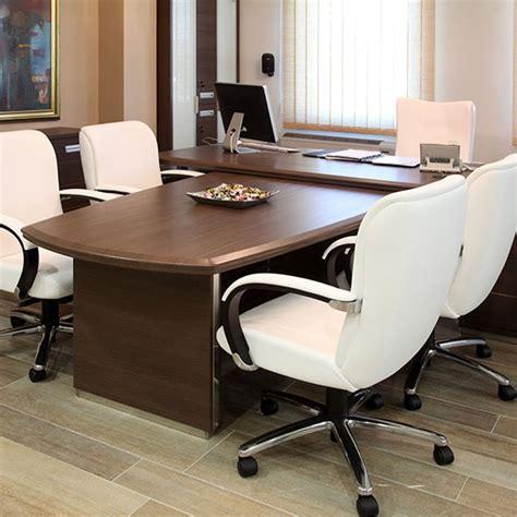 office furniture odessa tx wyze solutionz odessa tx office furniture design storage and installation