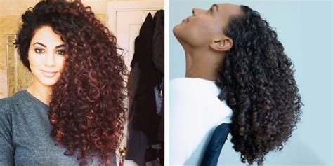 how to make american hair curly 6 co washing tips for natural and relaxed african american