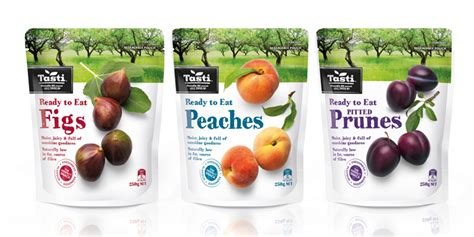 p i fruits ltd fruit packaging on packaging fruit and food