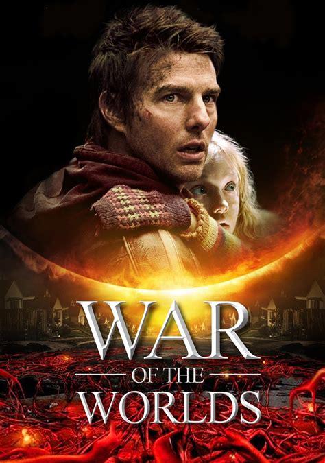war of the worlds war of the worlds fanart fanart tv