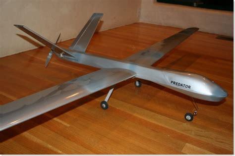 diy drone building a real predator uav diy drones