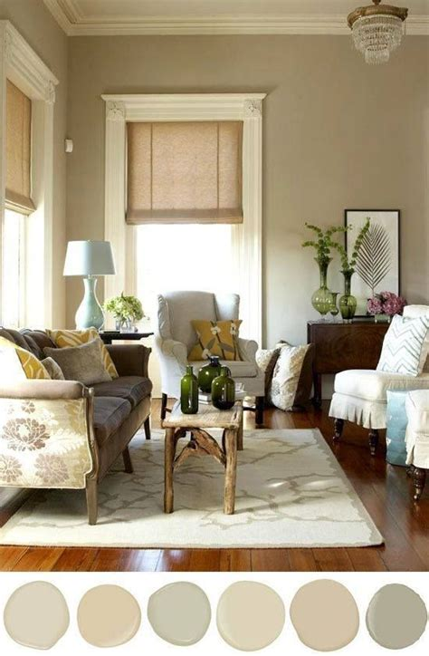 colors that go with manchester best 25 shaker beige ideas on benjamin
