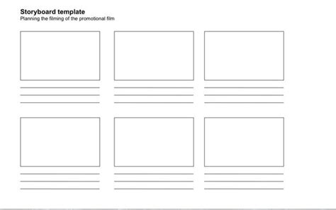 cara membuat storyboard stop motion make a stop motion animation for beginners 4