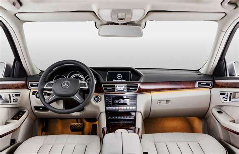 2016 mercedes e class redesign and release date 2018