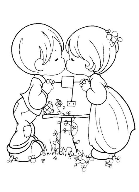 cool christian coloring pages 78 best images about preciosos momentos on pinterest