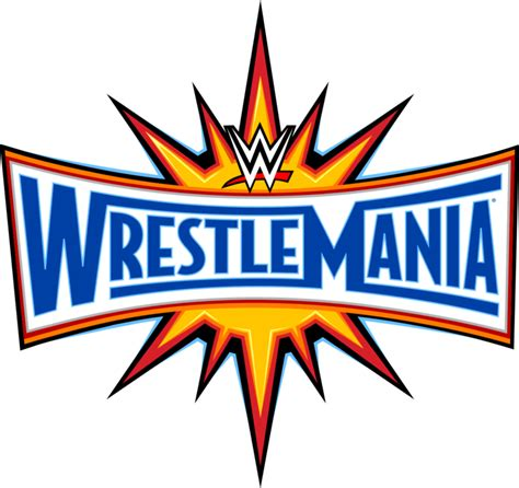 Wm 33 Card Template by Projected Wrestlemania 33 Card Post Royal Rumble Last
