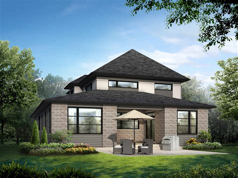 guelph luxury homes brand new preconstruction detached homes in guelph at