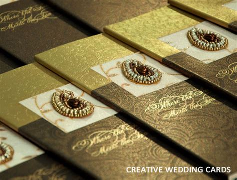 wedding card box ideas india cheap creative wedding cards in delhi affordable wedding