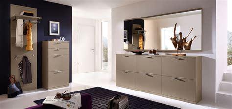moderne garderobe moderne garderobe h 228 ngend kreative ideen f 252 r design und