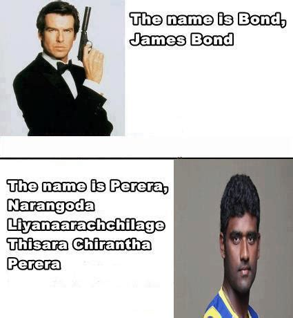 James Bond Meme - james bond memes funny