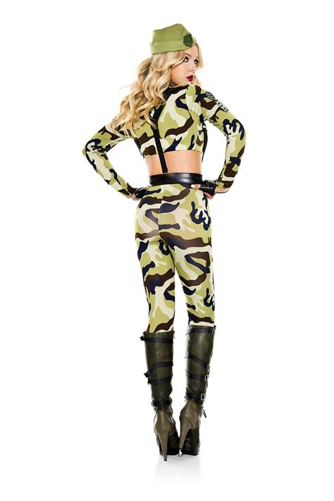woman soldier costume adult commando soldier woman army costume 55 99 the