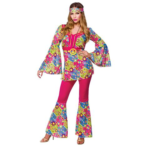 hippies 1960s on pinterest hippie style bohemian clothing and music hippie photos from the 1960s hippie clothes 1960 1960