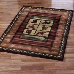 felt rug pads home depot area rug pads home depot home design ideas
