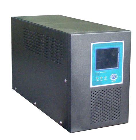 home solar inverter home solar panel inverter how to solar power your home