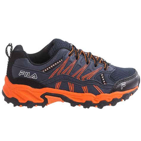 my running shoes are big are my running shoes big 28 images fila at peake 16