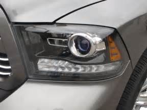 2013 Dodge Ram 1500 Headlights How To Change 2013 Dodge Ram Headlights Review Ebooks