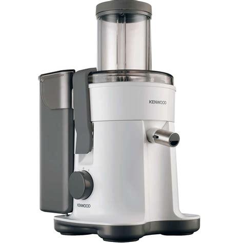 Juicer Kenwood kenwood je720 juice extractor international ltd