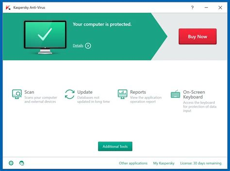 kaspersky full version crack free download kaspersky internet security 2017 cracked final full