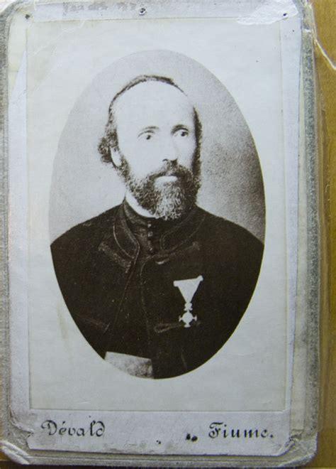 nikola tesla biography francais bio orthodoxy fr milutin tesla 1819 1879 nikola tesla