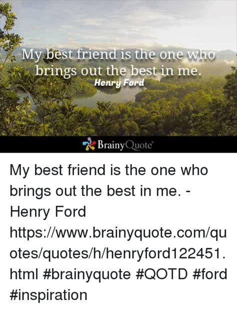 henry ford quotes brainyquote 25 best memes about brainyquote brainyquote memes