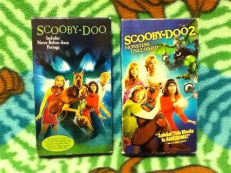 Scooby Doo 8 1 scooby doo on