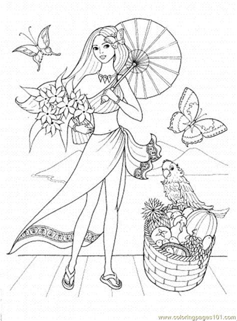 royal princess coloring pages princess have a picnic coloring page free royal family