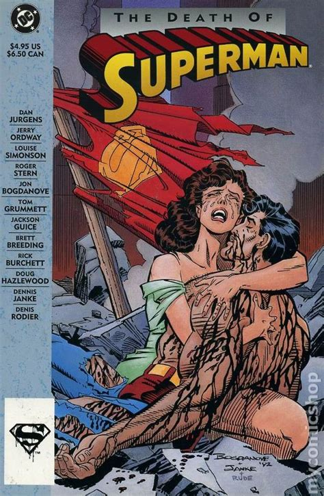 superman comic book pictures comic books in and return of superman