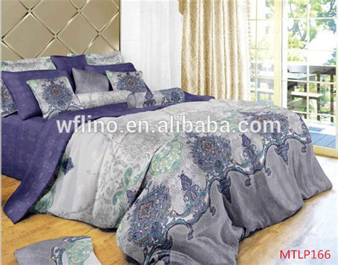 comforter sets cheap prices china export clothes cheap comforter sets prices children