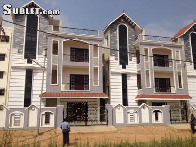 2 bedroom flat for rent in hyderabad hyderabad furnished 2 bedroom apartment for rent 235 per