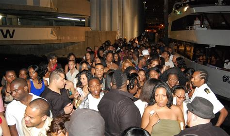 fast wine boat ride fast wine the labor day weekend soca boat ride new york