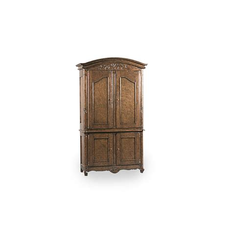 2 piece armoire 4 doors armoire 2 piece hyde park home