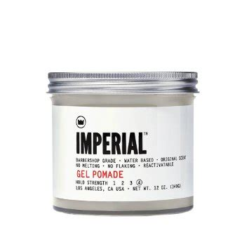 hair style gel brands 10 s hair products you need hair care products for