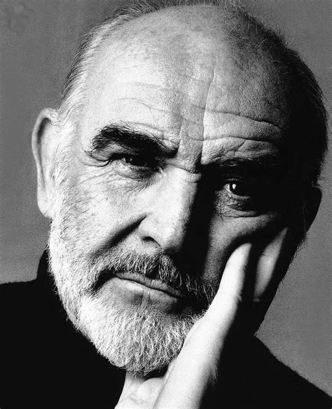 Sir Connery Announces Retirement by Spot Sir Connery Glasgow Cinema Experience