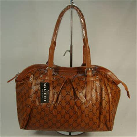 cewek matre tas wanita murah toko tas