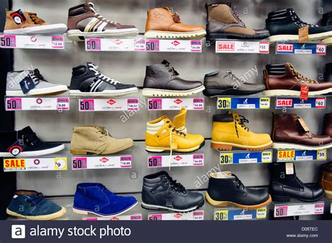 sport shoes usa store s shoes for sale inside a sports shop uk mens boots