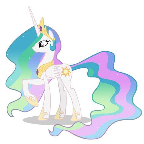 my little pony princess celestia princess celestia princess luna or princess cadence
