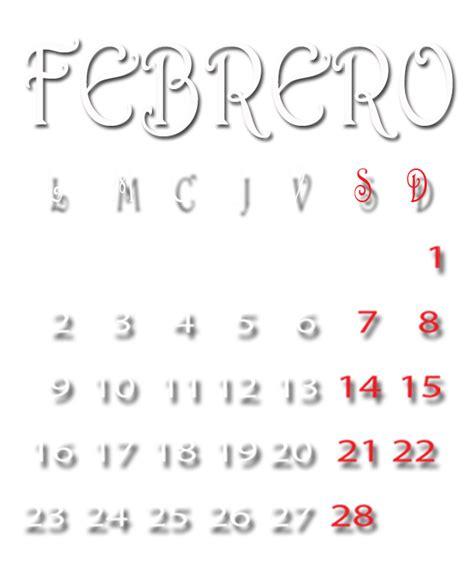 Calendario M X Marcos Gratis Para Fotos Calendario 2015 Png Mes X Mes
